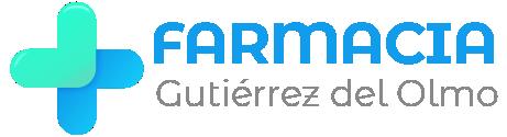 Farmacia Gutiérrez del Olmo